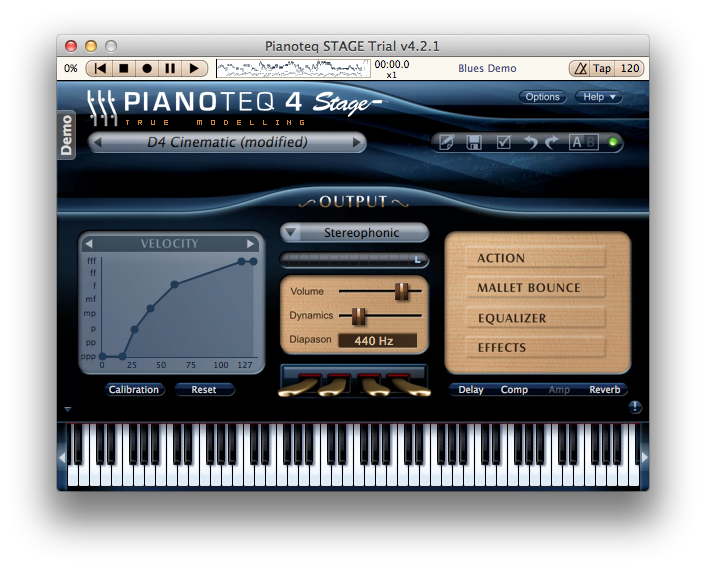 pianoteqcalibrated