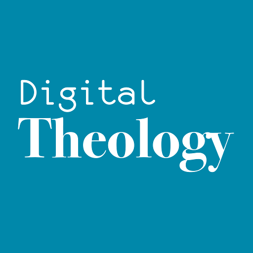 Digital Theology and Sermons